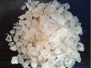 BuyEphedrine Crystals Online